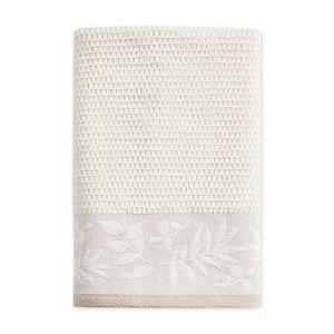 Bee & Willow Home Bedford Bath Towel In Beige